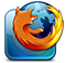 Mozilla Firefox 60.0