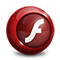 Adobe Flash Player 29.0.0.140