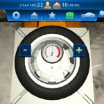 دانلود بازی Car Mechanic Simulator 2014