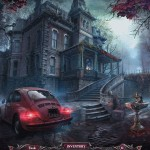 Haunted Hotel: The X Collector's Edition Final