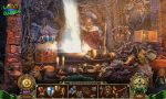 Dark Parables 12: The Thief and the Tinderbox Collector's Edition