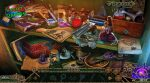 Enchanted Kingdom 3 - Fog of Rivershire Collector's Edition