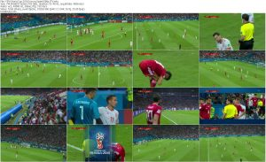http://www.doostihaa.com/img/uploads/2018/06/FIFA-World-Cup-2018-Iran-vs-Spain-ITV.jpg
