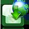 IDM v6.35 Build 5