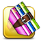 WinRAR v5.70