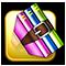 WinRAR v5.80