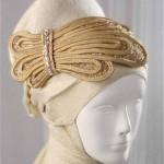 model shal2 8 150x150 - مدلهای بستن شال و روسری مجلسی زنانه