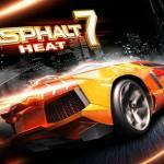 Asphalt 7 150x150 - دانلود بازی آسفالت Asphalt 7 v1.0.9 (آیفون)