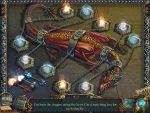 دانلود بازی Azada 4: Elementa Collectors Edition