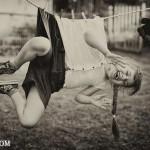 تصاویر خنده دار و دیدنی