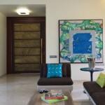 دکوراسیون زیبا و رویایی خانه