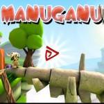 دانلود رایگان بازی اندرویدی MANUGANU