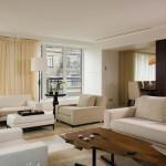 مدل جدید و روز دکوراسیون منزل