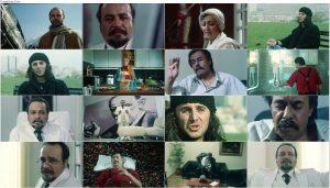 دانلود رایگان فیلم چه کسی امیر را کشت