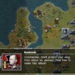 دانلود بازی قدرت ژنرال Glory of Generals HD