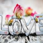 تصاویر فوق العاده زیبا و عاشقانه