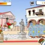 دانلود بازی آستریکس Asterix