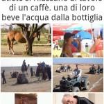 آموزش زبان ایتالیایی در یک ماه با Italian in a Month
