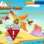 Little Birdy – Angry Escape 1.0.1