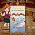 دانلود بازی مدیریت فروشگاه جواهرات Sparkling Amber