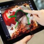 Adobe Photoshop Touch 1 150x150 - دانلود نرم افزار فتوشاپ برای اندروید Adobe Photoshop Touch v1.7.5
