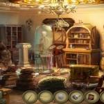 Dark Tales: Edgar Allan Poes Murders in the Rue Morgue Collectors Edition