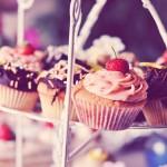 عکس های زیبا از خوراکی های خوشمزه