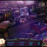 Enigmatis 2: The Mists of Ravenwood Collector's Edition