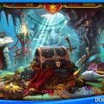 دانلود بازی چراغ علاء الدین Lamp Of Aladdin 1.0