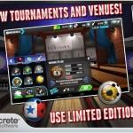 PBA Bowling Challenge 1.5.1