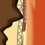 مهندسی پل سازی