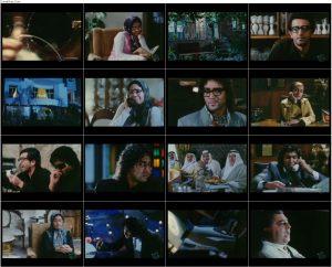 دانلود فیلم ایرانی چراغ قرمز
