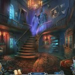 Haunted Hotel 5: Eclipse Collector's Edition Final