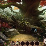 Otherworld 3: Shades of Fall Collector's Edition