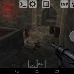 Return To Castle Wolfenstein 11 150x150 - دانلود بازی به یاد ماندنی قلعه ولفنشتاین RTCW Touch 1.1.1 (اندروید)