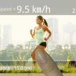 Smart Distance Pro