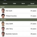 Soccer Scores Pro - FotMob 12