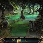 Grimville: The Gift of Darkness