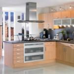 تازه ترین مدل های شیک و زیبای دکوراسیون آشپزخانه