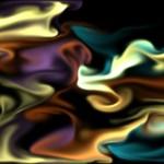 Magic Fluids