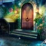 Grim Tales: The Bride Collector's Edition