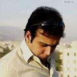 عکس های محسن چاوشی