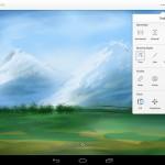 Autodesk SketchBook Pro