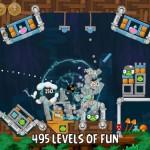 Angry Birds v4.0.1