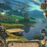 Dark Tales 6