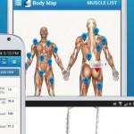 تناسب اندام و آمادگی جسمانی