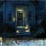 True Fear: Forsaken Souls Collector's Edition