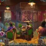 Grim Facade 4: A Wealth of Betrayal Collector's Edition
