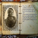 Amber's Tales The Isle of Dead Ships Premium Edition