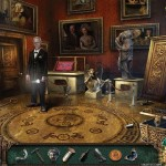 Lost Souls 2: Timeless Fables Collector's Edition